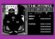logo Emuladores THE ATARI JAIL [XEX]